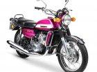 """Suzuki GT 750 """"Le Mans"""""""